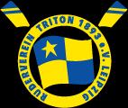 Ruderverein Triton 1893 e.V. Leipzig