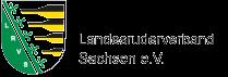 Landesruderverband Sachsen